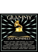 2017 Grammy(R) Nominees