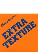 Extra Texture: ジョージ ハリスン帝国 (Ltd)(Pps)