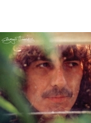 George Harrison: 慈愛の輝き (Ltd)(Pps)