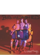 Brainwashed (Ltd)(Pps)
