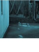 image 【初回限定盤】(+PHOTOBOOK)【CD】