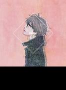orion 【ライオン盤 (初回限定盤B)】(CD+DVD+紙ジャケット)【CDマキシ】