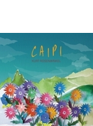 Caipi (Japan Edition)