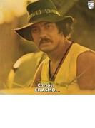 Erasmo Carlos【CD】