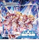 THE IDOLM@STER CINDERELLA GIRLS STARLIGHT MASTER 08 BEYOND THE STARLIGHT【CDマキシ】