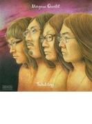 トリビュートロジー【CD】