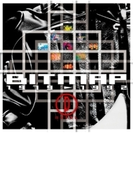 BITMAP 1979-1992【DVD】