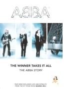 Winner Takes It All (Ltd)