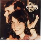 Live At Budokan 1974 (Ltd)【DVD】
