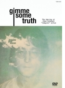 Gimme Some Truth (Ltd)