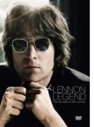 Lennon Legend (Mitaiken Series) (Ltd)