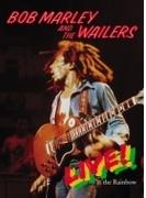 Live At The Rainbow / Ntsc 2-disc Version (Amaray)(International Version) (Ltd)【DVD】 2枚組