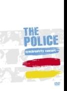 The Police / Synchronicity Concert(Amaray)