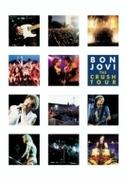 Crush Tour (Live In Zurich) (Ltd)