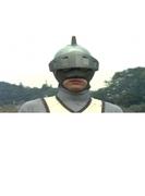 放送開始45周年記念企画 甦るヒーローライブラリー 第24集 シルバー仮面 Blu-ray Vol.1【ブルーレイ】 2枚組