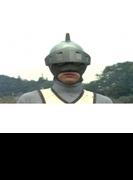 放送開始45周年記念企画 甦るヒーローライブラリー 第24集 シルバー仮面 Blu-ray Vol.2【ブルーレイ】 2枚組