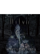 IIiIvii