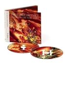 FLOWERS IN THE DIRT (2 SHM-CD)(スペシャルエディション)(初回限定盤)【SHM-CD】 2枚組
