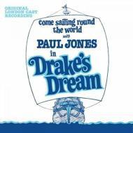 Drake's Dream【CD】