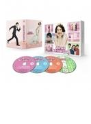 逃げるは恥だが役に立つ Blu-ray BOX【ブルーレイ】 4枚組