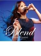 Blend【CD】