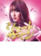 シュートサイン【Type A 初回限定盤】(+DVD)【CDマキシ】