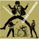 All Time Best Album  THE FIGHTING MAN【初回限定盤】 (+DVD)【CD】 3枚組