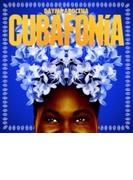 Cubafonia【CD】