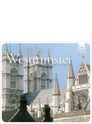 『ウェストミンスター寺院の音楽と音楽家たち~タリスからブリテンまで』(2CD)