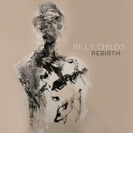 Rebirth【CD】