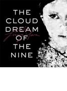 Mini Album: The Cloud Dream Of The Nine【CD】