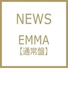 EMMA【CDマキシ】