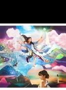 SPLASH☆WORLD 【初回生産限定盤】(+DVD)