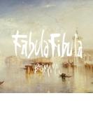 Fabula Fibula【CD】