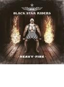 Heavy Fire【CD】
