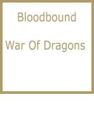War Of Dragons【CD】