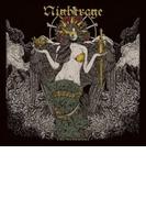 Venomous【CD】