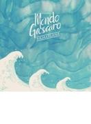 Rajakelana 旅する風【CD】