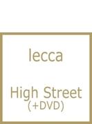 High Street (+DVD)
