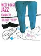 West Coast Jazz (Rmt)【CD】 2枚組