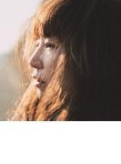 まばたき 【初回生産限定盤】(+DVD)【CD】 3枚組