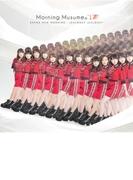BRAND NEW MORNING / ジェラシー ジェラシー 【初回生産限定盤A】(+DVD)【CDマキシ】