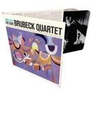 Time Out / Brubeck Time (見開き紙ジャケット仕様)【CD】