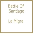 La Migra【CD】