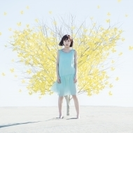 Innocent flower【CD】