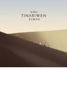 Elwan【CD】