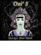 Occupy Your Mind【CD】