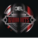 Del Radio Hits【CD】