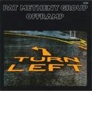 Offramp (Ltd)(Uhqcd)【Hi Quality CD】