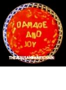 Damage & Joy【CD】